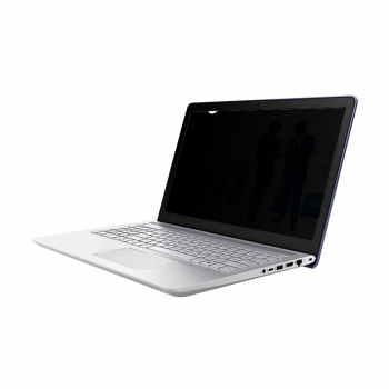 laptop-privacy-screen-002.jpg
