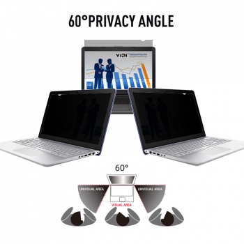 laptop-privacy-screen-04
