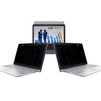 laptop-privacy-screen-03.jpg