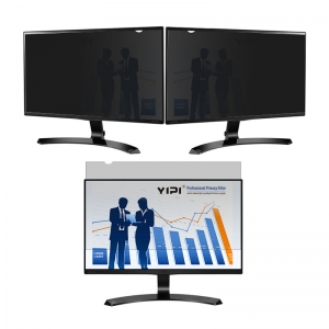 360 Degree Anti Spy Privacy Screen for  Computer 19 inch