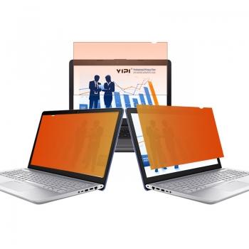 Gold-laptop-privacy-screen-05.jpg