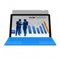 New Touch Screen Privacy Filter for Surface Pro 3