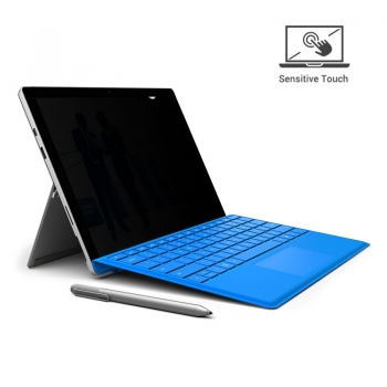 Touch-Screen-Privacy-surface-pro-01