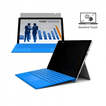Touch-Screen-Privacy-surface-pro-03