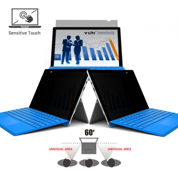 Touch-Screen-Privacy-surface-pro-05