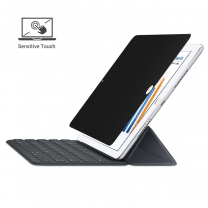 Privacy Screen Protector for ipad 9.7