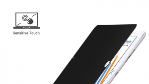 4 Way Touch Screen Privacy Filter for iPad Pro 10.2