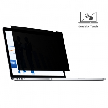 mackbook-touch-privacy-filter-3
