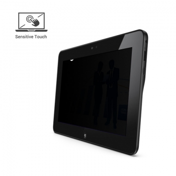 DELL-Tablet-privacy-filter-4