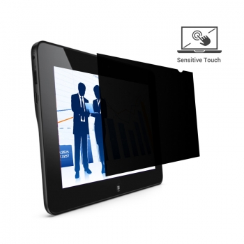 DELL-Tablet-privacy-filter-3