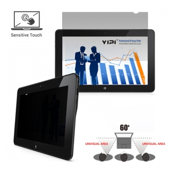 DELL-Tablet-privacy-filter-6