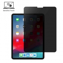 4 Way Touch Screen Privacy Filter for iPad Pro 11