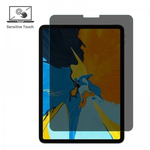 4 Way Touch Screen Privacy Filter for iPad Pro 12.9