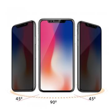 iphonex (5)