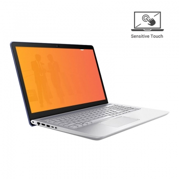 Gold-laptop-privacy-screen-03