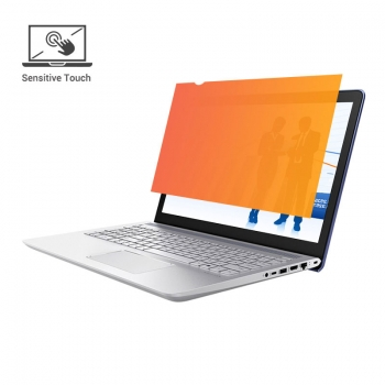 Gold-laptop-privacy-screen-04