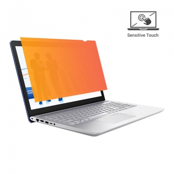 Gold-laptop-privacy-screen-3