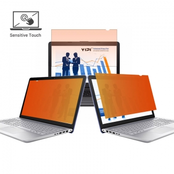 Gold-laptop-privacy-screen-5
