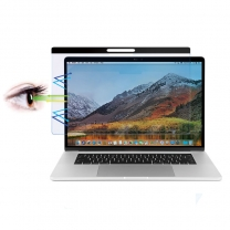 Magnetic Blue Light Blocking Screen Protector for MacBook Pro