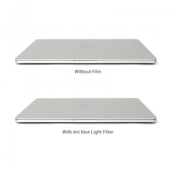 Ultra-thin.jpg