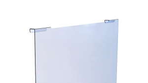 Factory Supply Computer Monitor Anti blue light  Screen for 20 inch