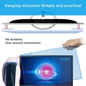 Hanging-installation-blue-filer005英文.jpg