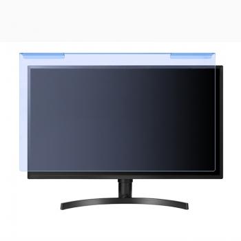 Ani Blue light  Screen Protector