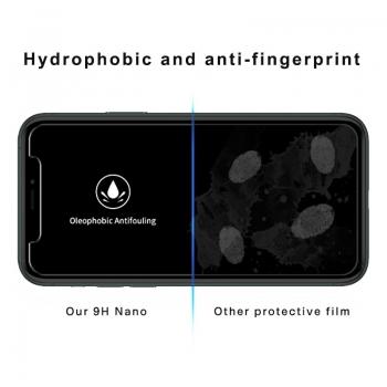 9H Anti-bacterial