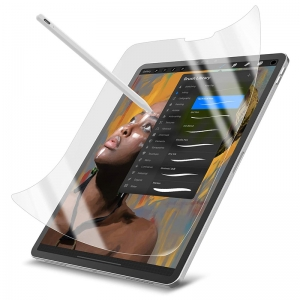 OEM ODM Matte Paper Like Film For Ipad screen