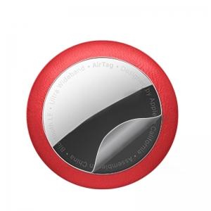 Manufacture Transparent TPU Airtags screen protector hydrogel Film