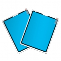 Paperlike, the best Washed glue Screen Protector for iPad 11 inch