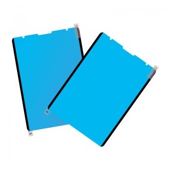 磁铁类纸膜主图4