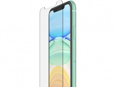 What is Nano Screen Protector?